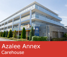 Azalee Annex Carehouse